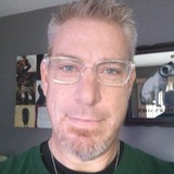 Jtesch2K from Rochester | Man | 48 years old | Cancer