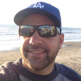 St from Bay Shore   Man   45 years old   Cancer