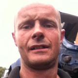 Gaziboi from Bury   Man   39 years old   Aquarius