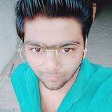Vicky from Morbi | Man | 21 years old | Aquarius