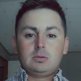 Chopitauri1Q from Vossburg | Man | 26 years old | Gemini