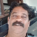Karthik from Chennai   Man   38 years old   Virgo