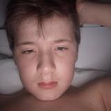 Alankeogh16Ct from Eastleigh | Man | 20 years old | Sagittarius