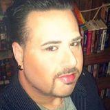 Williammce from Des Plaines | Man | 36 years old | Aquarius