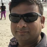 Vishal from Port Blair | Man | 39 years old | Cancer