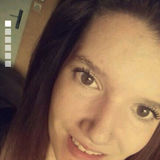 Saif from Thionville   Woman   25 years old   Pisces