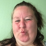 Sexytanyalouise from Kidderminster | Woman | 48 years old | Taurus