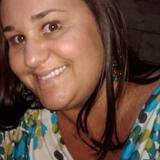 Dalya from Milton   Woman   30 years old   Sagittarius