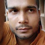 Dev from Silapathar | Man | 31 years old | Aquarius