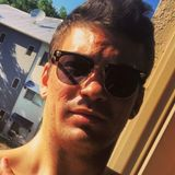 Connar from Noosaville | Man | 23 years old | Leo
