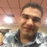 Jose from San Bernardino | Man | 35 years old | Capricorn