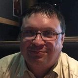 Tom from Owensboro   Man   51 years old   Libra