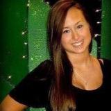 Alyssa from South Pasadena   Woman   28 years old   Sagittarius