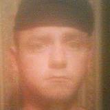 Jc from Verona | Man | 30 years old | Scorpio