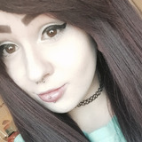 Cari from Lynchburg | Woman | 26 years old | Scorpio