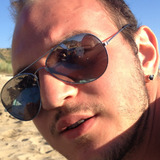 Archy from Ludwigsburg | Man | 31 years old | Aries