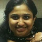 Hii from Mumbai   Woman   26 years old   Virgo