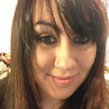 Krissy from Burlington | Woman | 27 years old | Aquarius