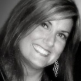 Lisa from Venice | Woman | 52 years old | Gemini