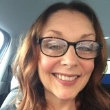 Debs from Macclesfield | Woman | 56 years old | Aries