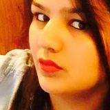 Preet from Vancouver | Woman | 25 years old | Leo