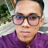 Haikal from Subang Jaya | Man | 27 years old | Scorpio