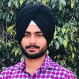 Ajmer from Bazpur | Man | 21 years old | Sagittarius