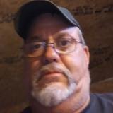 Barry from Heflin   Man   55 years old   Sagittarius