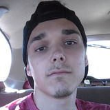 Austin from Lind | Man | 24 years old | Gemini