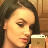 Leai from Bardstown | Woman | 35 years old | Capricorn