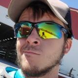Aaron from Barry   Man   23 years old   Sagittarius