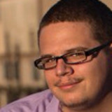 Jasond from Monterey | Man | 23 years old | Capricorn