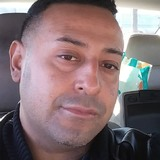Joey from Silver Spring | Man | 36 years old | Aquarius