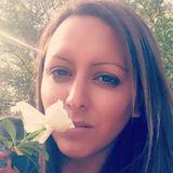 Isha from La Grange   Woman   34 years old   Aquarius