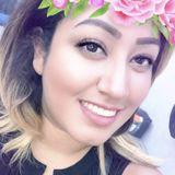 Jas from Lynwood | Woman | 28 years old | Virgo