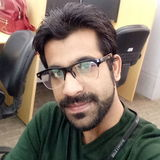 Rajat from Hasanpur | Man | 29 years old | Leo