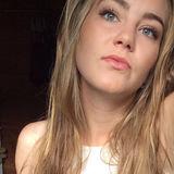 Jen from Bracebridge | Woman | 23 years old | Cancer