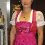 Schonscheck from Landshut | Woman | 60 years old | Virgo