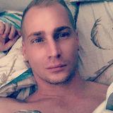 Justpoking from Red Deer | Man | 37 years old | Libra