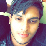 Paceman from Humble | Man | 26 years old | Libra