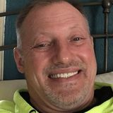 Bryanjames from Fond du Lac   Man   52 years old   Gemini