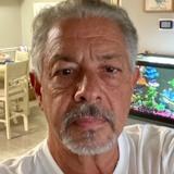 Benyankei3 from Jacksonville Beach   Man   63 years old   Leo