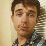 Monstahz from Ozark | Man | 27 years old | Taurus