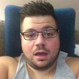 Joe from Queens Village | Man | 37 years old | Sagittarius