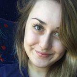 Bri from Lynn | Woman | 27 years old | Aries