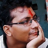 Ankur from Azamgarh   Man   31 years old   Libra