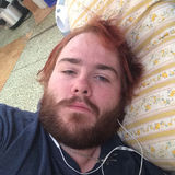Singlegaymanlove from Great Falls | Man | 29 years old | Aries