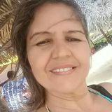 Thalyta
