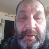 Rick from Longueuil   Man   57 years old   Cancer