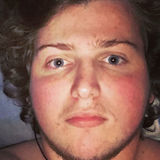 Tommytotall from Chester | Man | 22 years old | Virgo